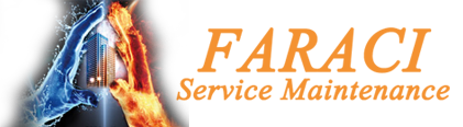 FARACI | Service Maintenance